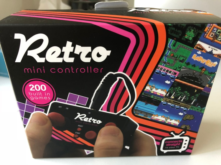 retro mini controller box.JPG